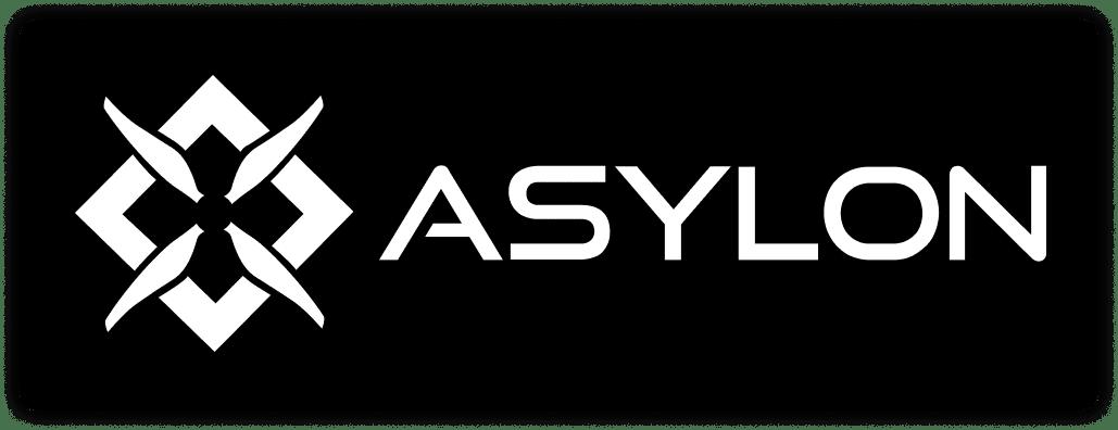 Asylon-logo-black-3x