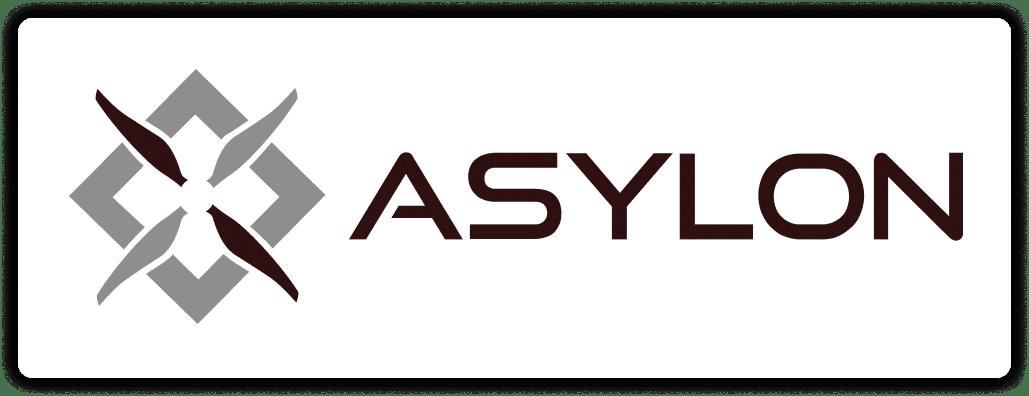 asylon-logo-white-3x