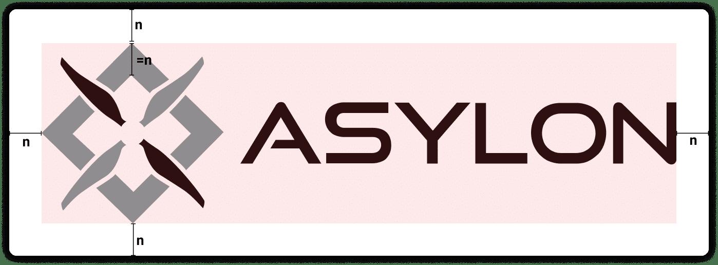 logo-spacing-3x