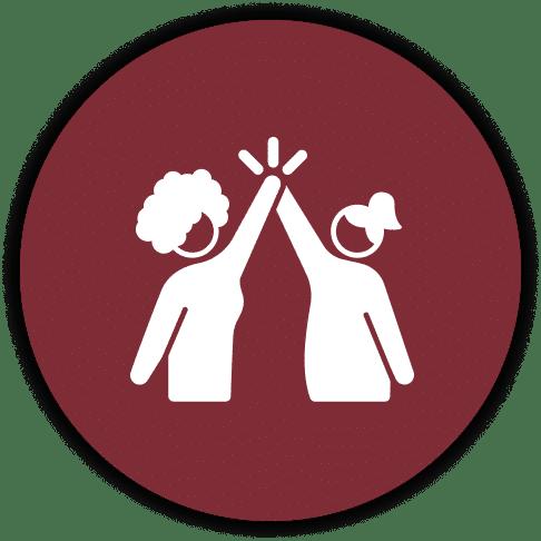 shared-success