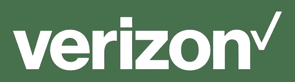 verizon-logo-white