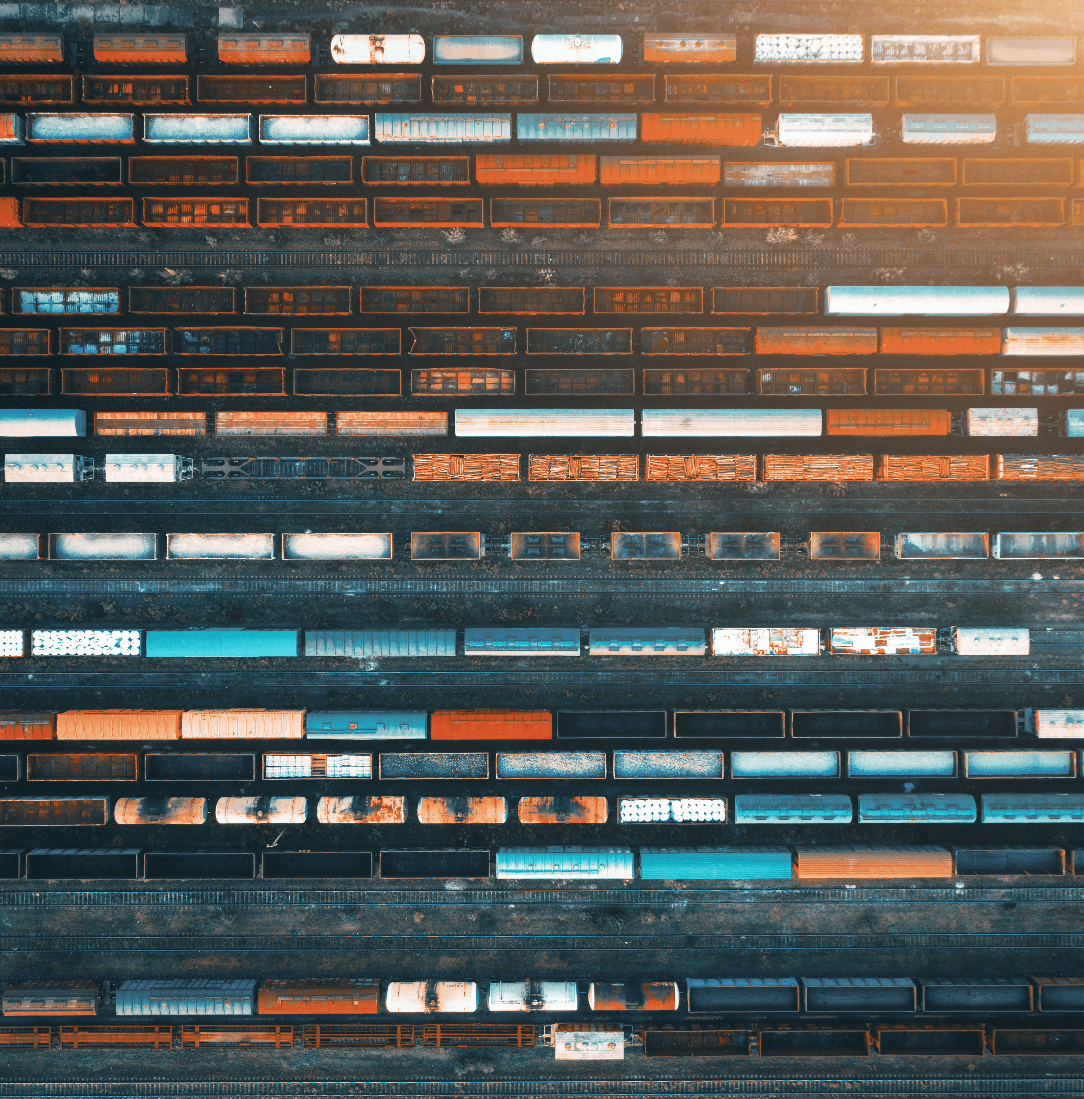 The Path to Automation: Discussing the BNSF Railway BVLOS Exemption