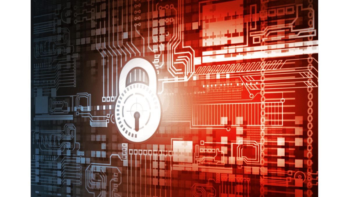 Robotic Security: Disrupting an Industry
